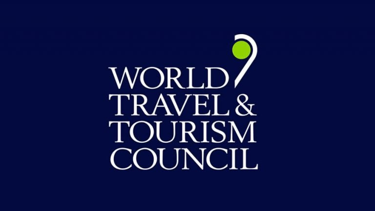 Trendsetters in World Tourism: WTTC Summit Program for Cancun