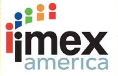 Industry homecoming: IMEX America brings back business, learning & connections