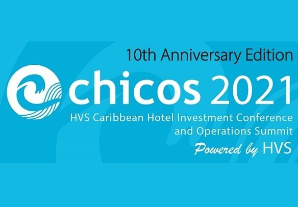 Back to the Bahamas in honor of CHICOS 10th anniversary