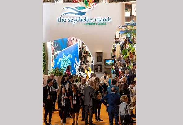 Tourism Seychelles Gears Up for IFTM Top Resa in Exciting Paris