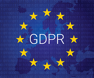 gdpr a data privacy regulation with