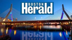 Boston-Herald_Press-Release-JPLOGAN