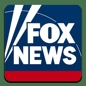 Fox-news-Press-Release-JPLOGAN