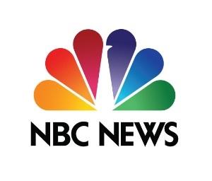 NBC-NEWS-Press-Release-JPLOGAN