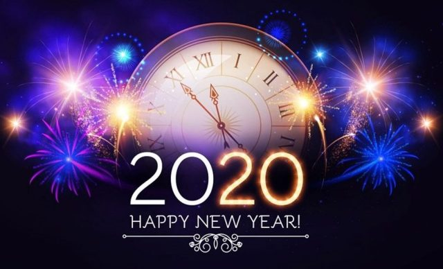 Happy-New-Year-2020-JP-LOGAN