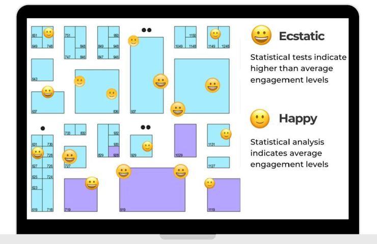 Happy Maps 2