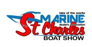 St. Charles Boat Show