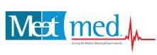 Meet Med Logo NEWJM