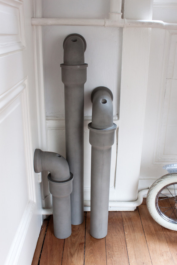DB-09105_pipeline_objet-design-beton-soliflore-vase-fleurs_03