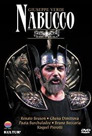 Free Streaming: Verdi Nabucco Teatro alla Scala - Meet Me ...