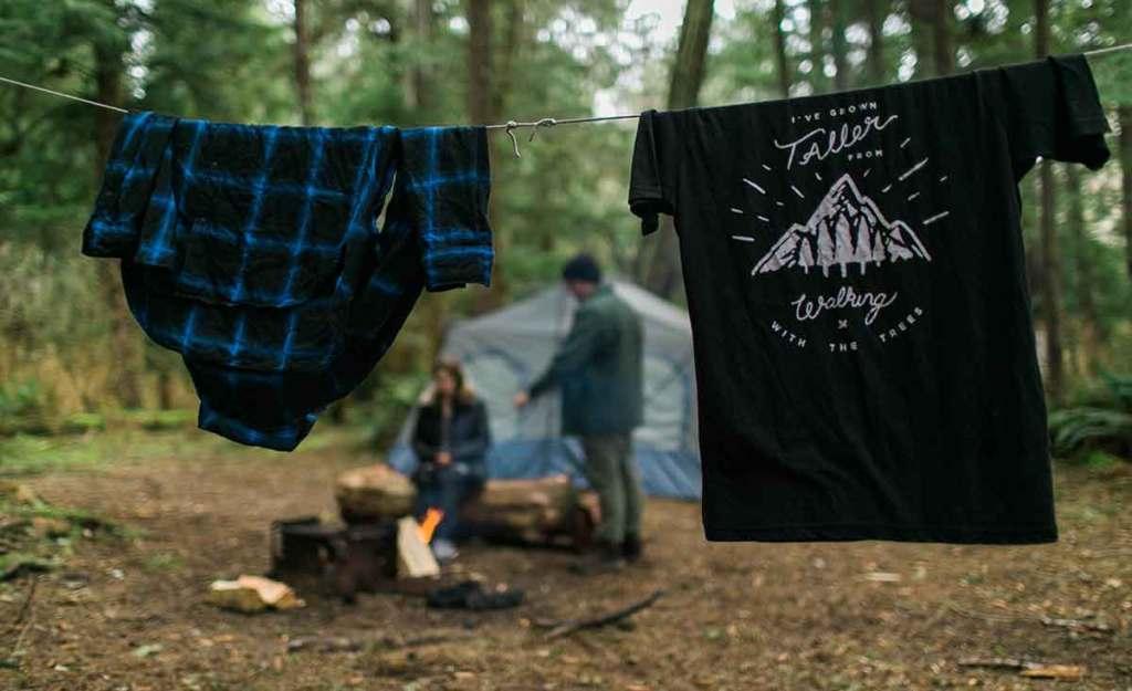 Clothes-hanging-on-washing-line-Photo-by-Nathan-Dumlao-on-Unsplash-Optimised