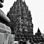 Prambanan temples 3