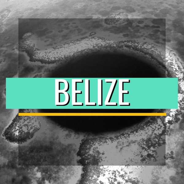 Copy-of-Country-Buttons-Belize-optimised