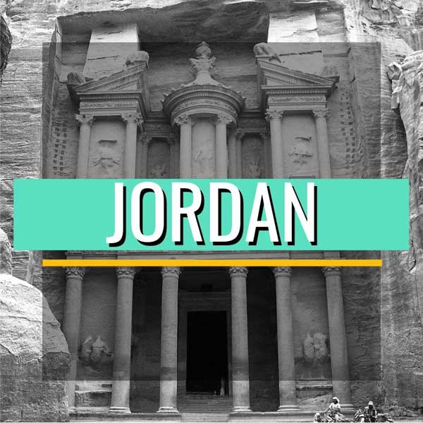 Copy-of-Country-Buttons-Jordan-Optimised