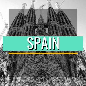 Copy-of-Country-Buttons-Spain-optimised