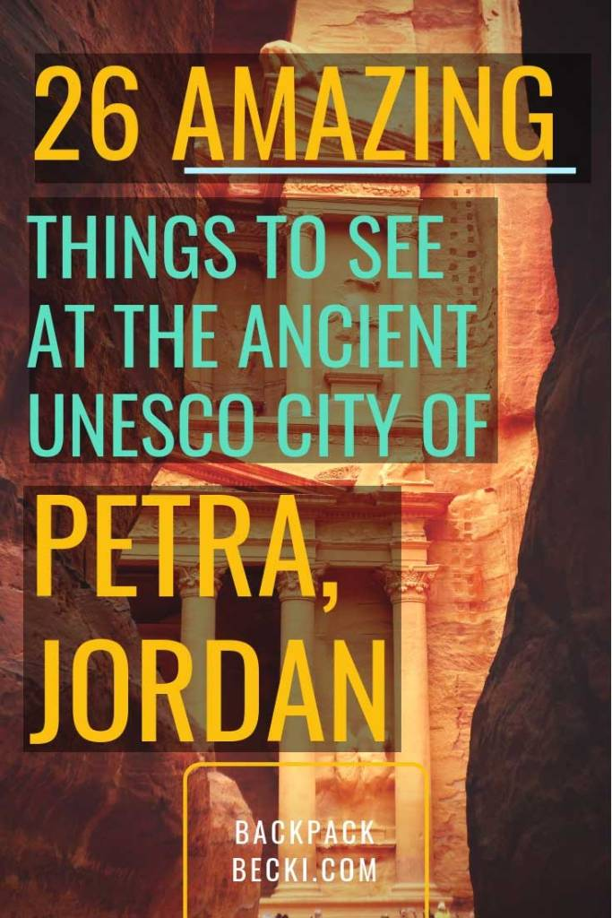 Colour-graphic-pin-of-Petra-Optimised