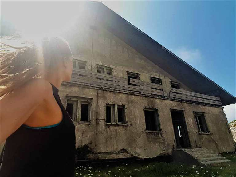 Abandoned-barracks-at-the-top-of-the-Pljesivica-Mountain-Hike-Optimised