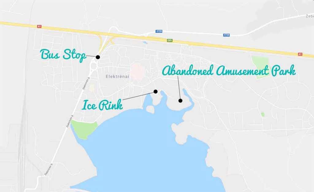 Map-of-Elektrenai-amusement-park-optimised