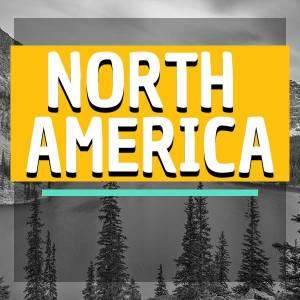 North-America-Button-Optimised