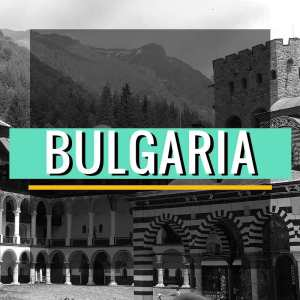 Country-Pin-Bulgaria