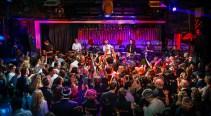 club-night-2016_002