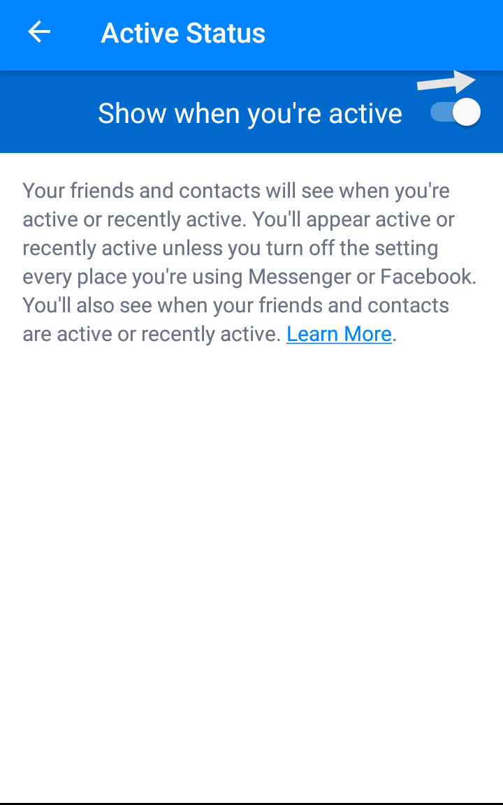 how-to-turn-off-facebook-messenger-active-status-2019