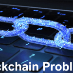 blockchain-problems-2019