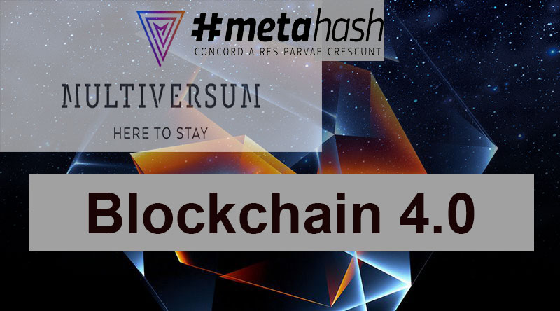 4th-generation-blockchain
