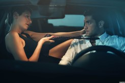 How to have a safe and undetected extramarital affair | meets.com