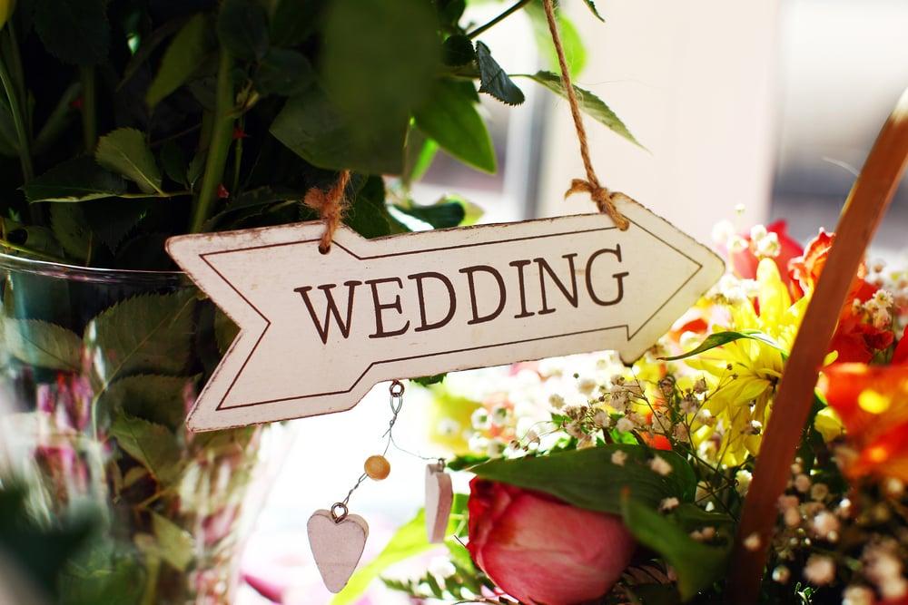 持ち込み?式場専属?  結婚式写真で、ぜ~ったい後悔したくない人のカメラマン選び