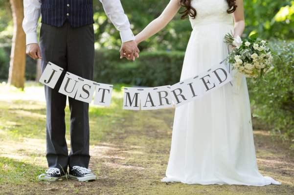 結婚式の持ち込みカメラマン、渾身のおすすめ63選。相場もご紹介!