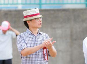 金沢市 小村様:満足度は100%!プロの写真が地域と町内会の活性化に