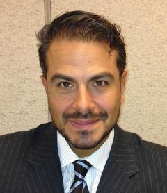 Carlos TechM