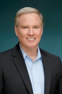 Patrick-Walsh