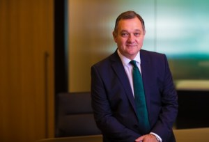 david-chalmers-hpe-legal