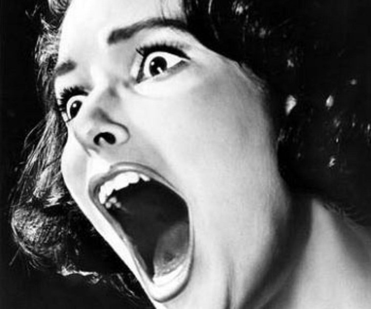 102909_scream_of_fear_strasberg_screamCROP