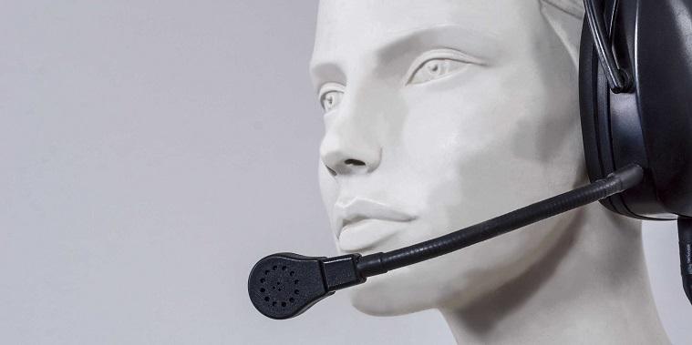 Robot-Customer-service_web-e1444041683955