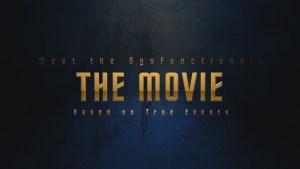 mtd the movie
