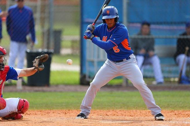 Dionis Rodriguez