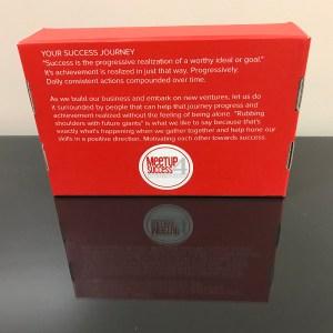 Membership-Box-BACK_1500x1500
