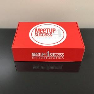 Membership-Box-TOP-FRONTSIDE_1500x1500