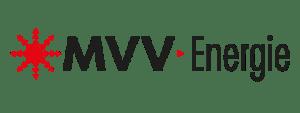 MVV-Energie_logo