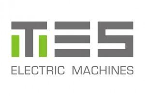 TES-300x199