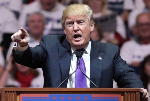 donald trump impeachment nos estados unidos deputados democratas republicanos política robert mueller russia