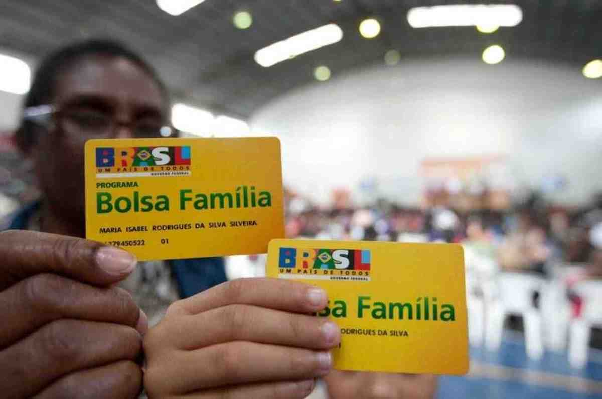 bolsa familia bolsonaro brasil politica