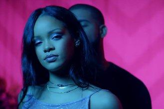 Rihanna ft. Drake Work