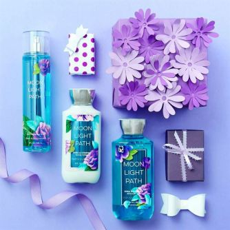 bath-and-body-works-products-13