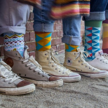 cool-fashion-trends-cool-socks