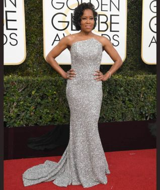 Regina King in Ramona Keveza