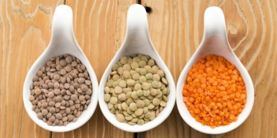 Lentils. Trust me, they are more common than you think. These little legumes are great for heart health and blood sugar. And since they are packed with so much nutrients and hardly any fat they are a great food to add to your diet.
